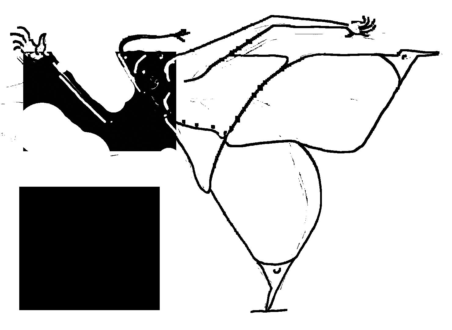 Dennis Ladick Logo