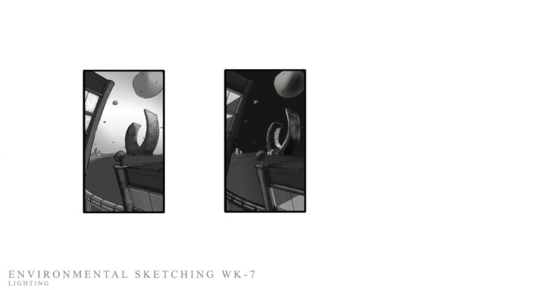 Illustrative 6