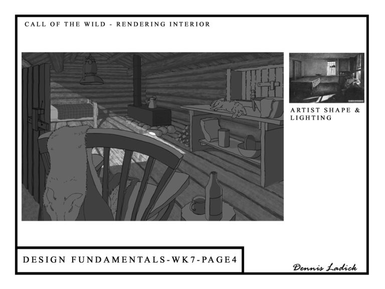 Illustrative 9